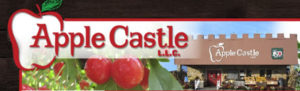 Apple_Castle